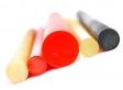 Поліуретан в харчовій промисловості