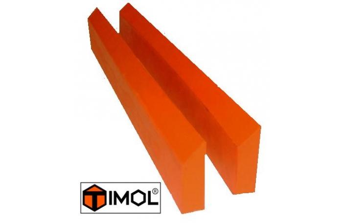Скребки бетоносмесителей