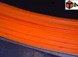 Полиуретан в целлюлозной и бумажной промышленности